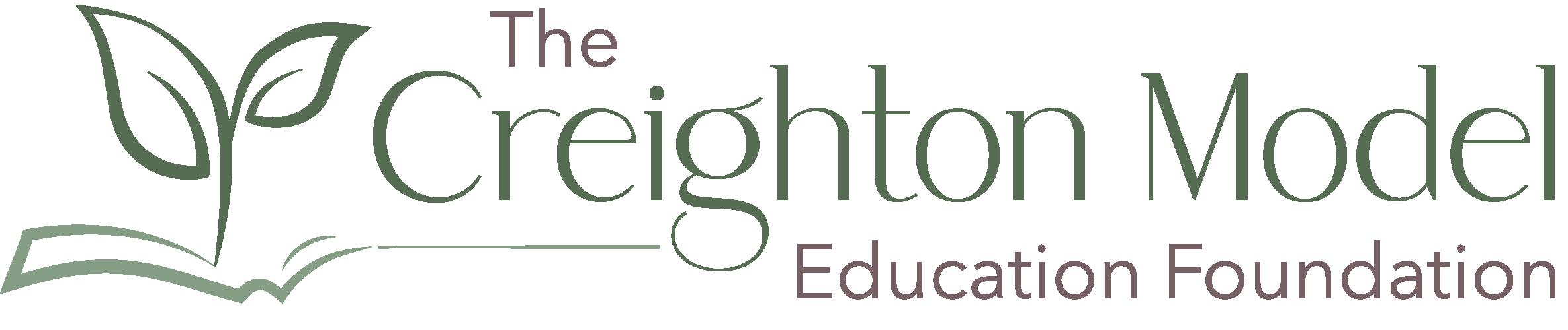The Creighton Model Education Foundation, INC.
